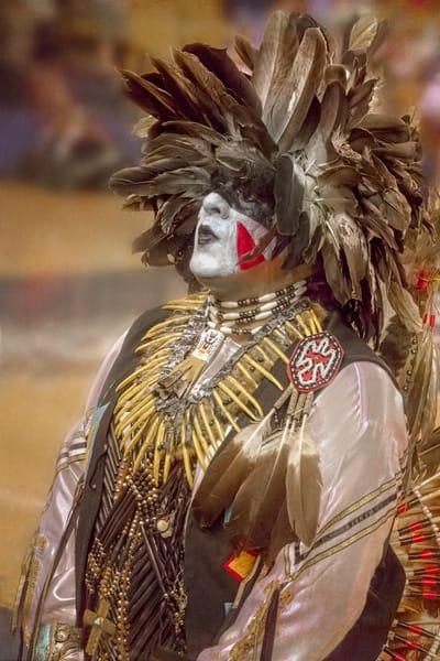 Native Traditional Tribal Southwestern|Wall Decor fleblanc