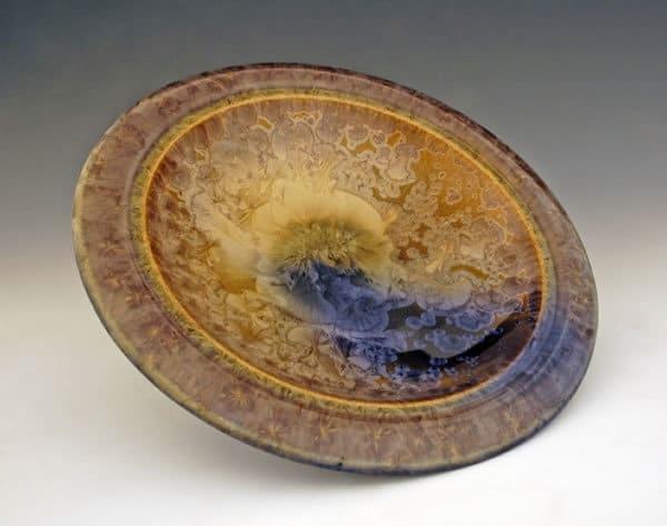 Platter Bowl