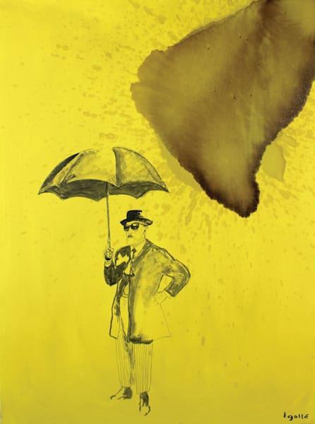 toto-and-his-umbrella