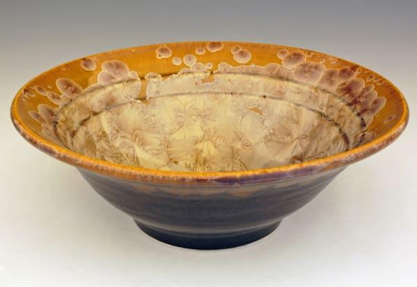 Medium Nova Bowl