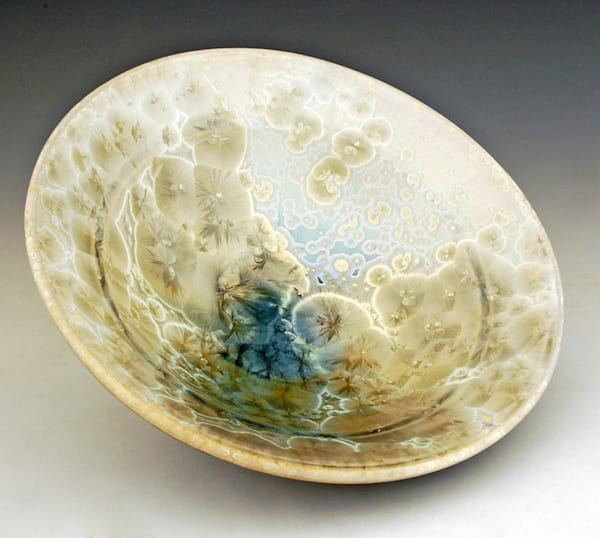 Small Nova Bowl