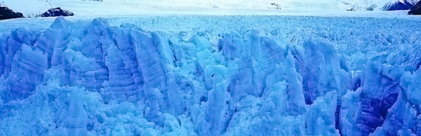 snowscapes-and-polar-regions-012