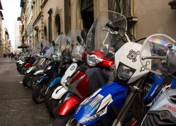 italia-0329