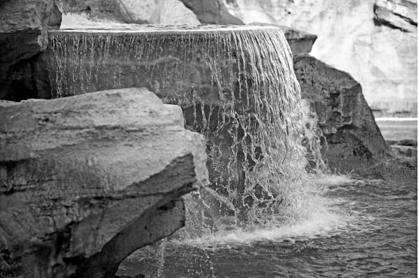 Shop for the Trevi Fountain Photographic Art   Decor for your space