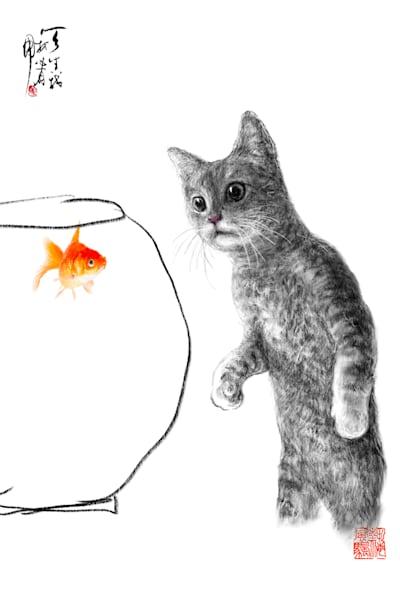 cats-044