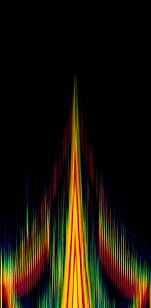 Light-Spiral
