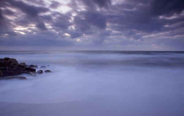 Sanibel-beach