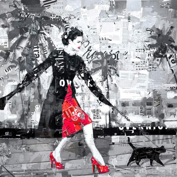 Collage 12 Na86fz Art | demofineart