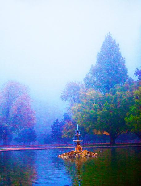 autumn-dreams