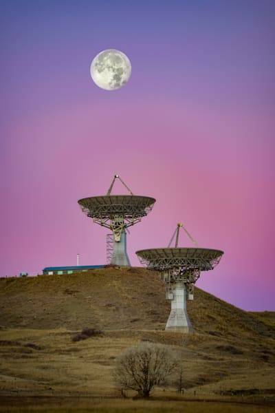Ground Control Photography Art | Jon Blake Photography