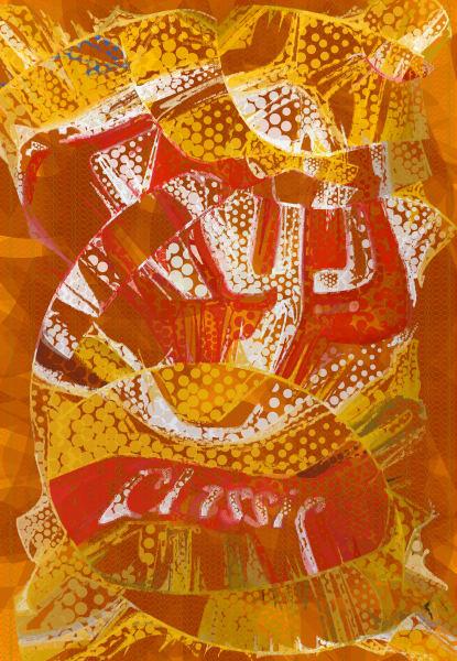 Pop art Lays Potato chip art by Peter McClard BrillianceGallery.com - Art Prints, Framed Art, Home Accessories, and Wall Art Ideas