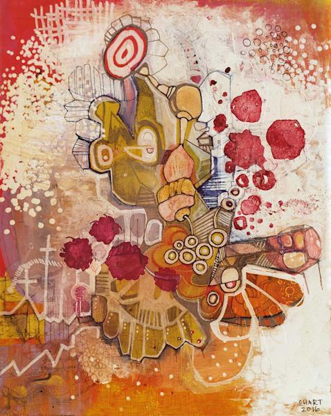 Dscf0337 Art | catherine-hart