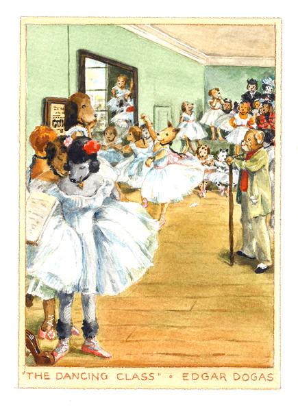 Dancing.Class.Edgar.Dogas