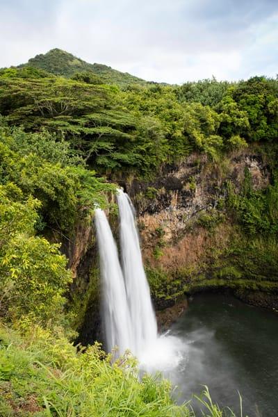 Stunning images of the Hawaiian Islands
