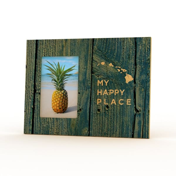 Decorative Picture Frames | My Happy Place