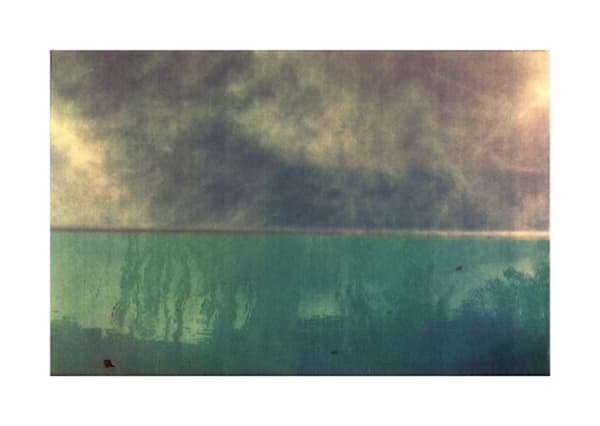 Sky And Water Art   Photographic Works and ArtsEye Gallery