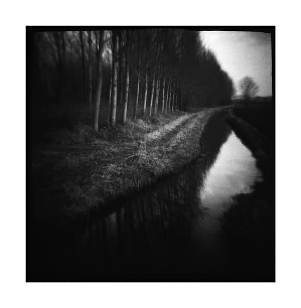 Wild Break Reflection Art   Photographic Works and ArtsEye Gallery
