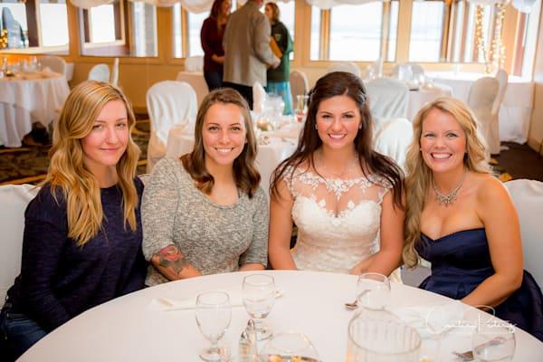 Weddingportfolio-6869_npnvgy