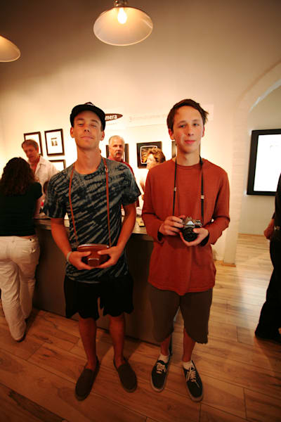 Event 4 Art | Photographic Works and ArtsEye Gallery