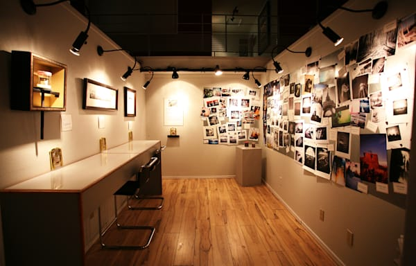 Event 5 Art | Photographic Works and ArtsEye Gallery