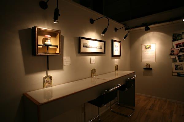 Winners Gallery Art | Photographic Works and ArtsEye Gallery