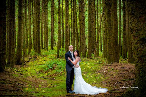 Weddingportfolio--3_dfzewk