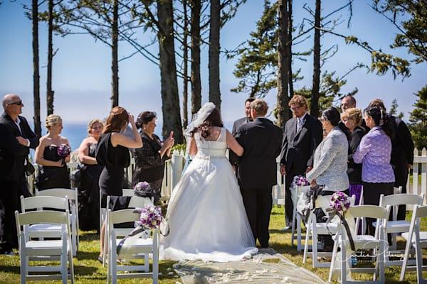 Weddingportfolio-5182_tkslvn