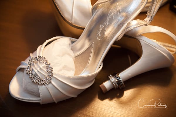 Weddingportfolio-5633_zzue0k