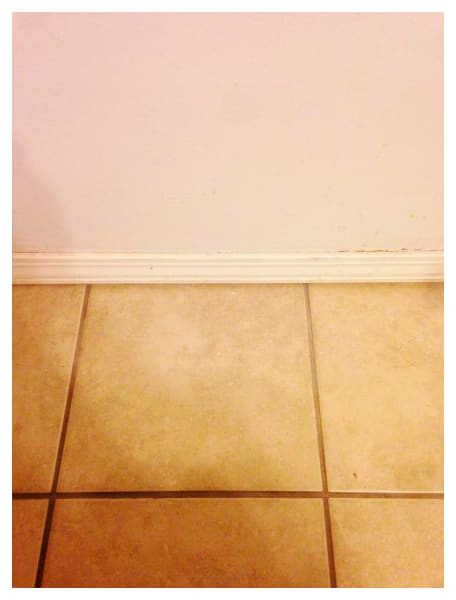 floor, tile, postmodern, still life, photography