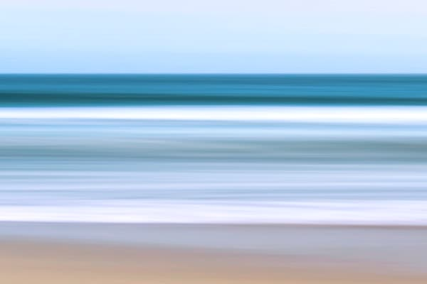"""Cisco Waves"" - Nantucket fine art beach photograph"