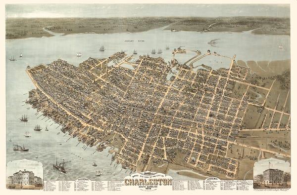 Charleston 1872