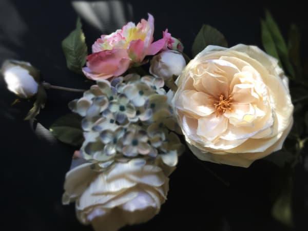 Orl 8447 2 Floral Inspiration 1 Art   Irena Orlov Art