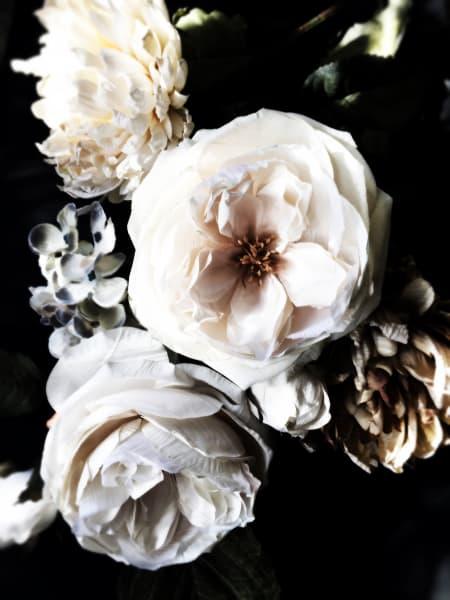 ORL-8451 floral inspiration 5