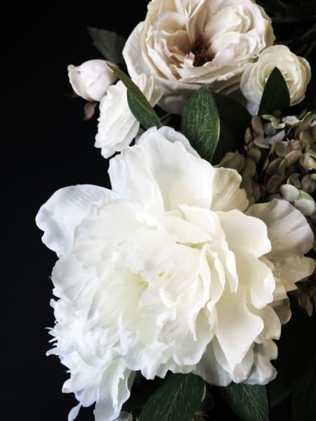 Orl 8452 1 Floral Inspiration 6 Art   Irena Orlov Art