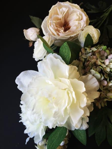 Orl 8452 2 Floral Inspiration 6 Art   Irena Orlov Art