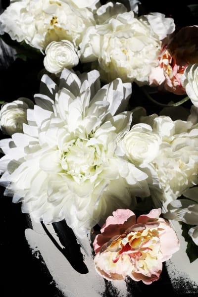 ORL-8455 Floral Inspiration 9