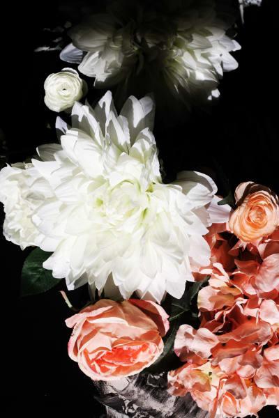 Orl 8456 1 Floral Inspiration 10 Art   Irena Orlov Art