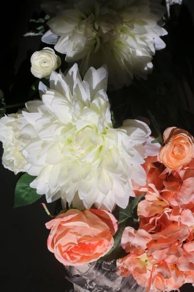 ORL-8456-2 Floral Inspiration 10