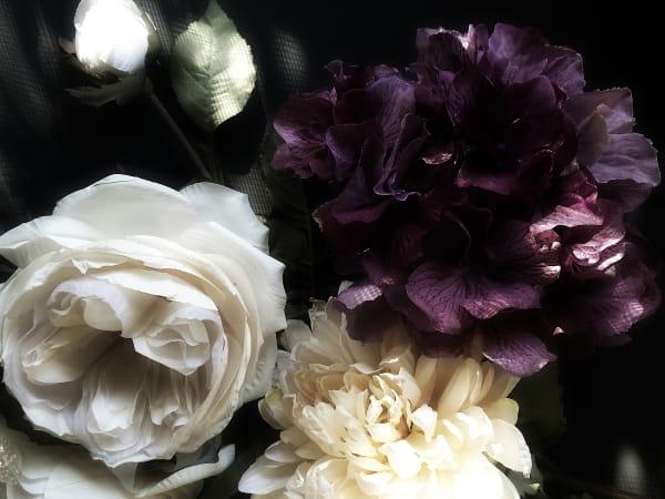 ORL-8464 Floral Inspiration 18
