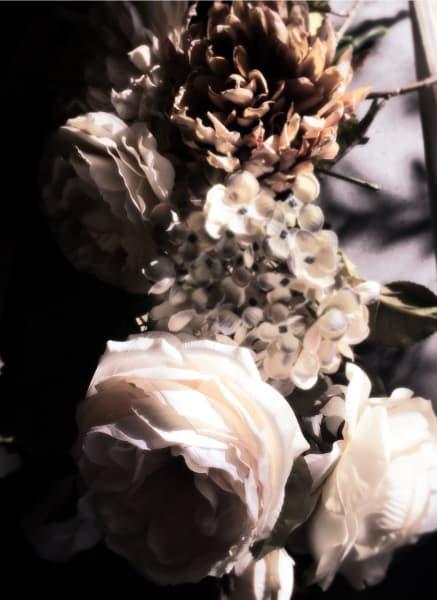 ORL-8469 Floral Inspiration 23