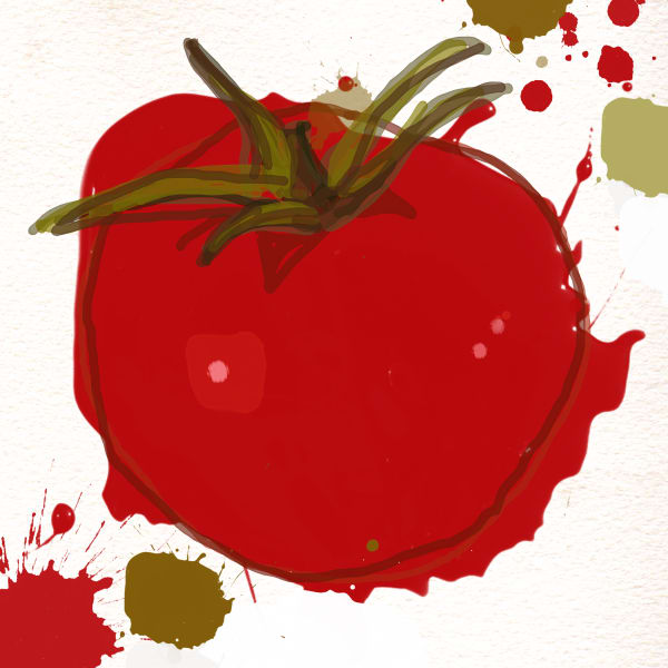 ORL-818 tomate I