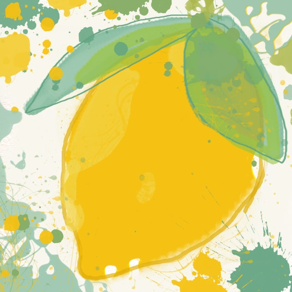 ORL-829 Lemon