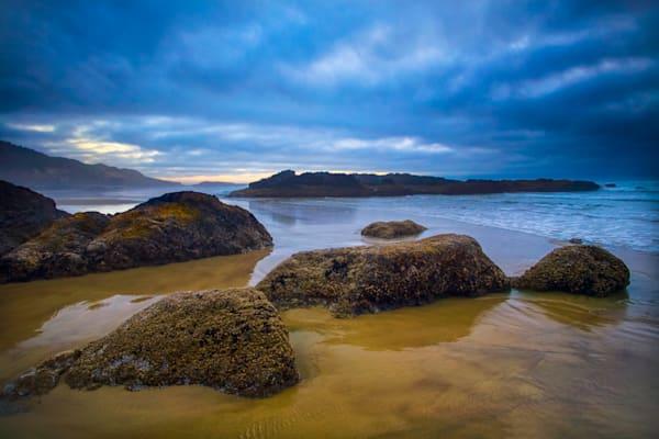 Oregon Coast-4537