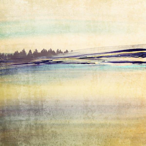 Orl 1471 Horizon Art | Irena Orlov Art