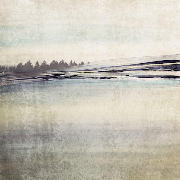 Orl 1471 2 Horizon Art | Irena Orlov Art