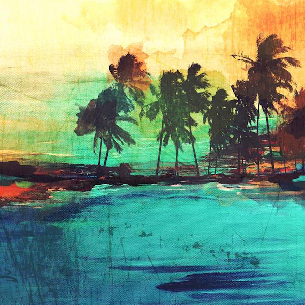 ORL-1488-6 Palm Island VI