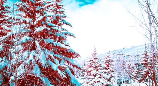 park city, Utah, Sundance