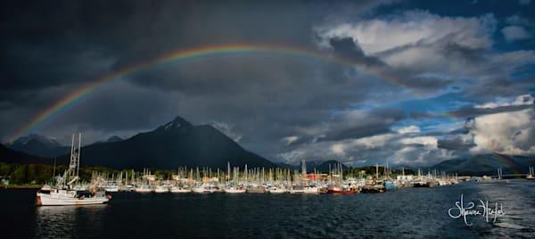 Alaska Photographs for Sale as Fine Art