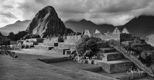 Peru Photographs for Sale as Fine Art