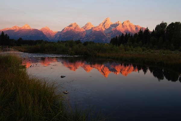 national-parks-photography